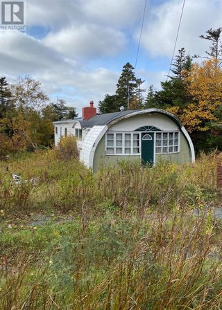 Photo 3: 288 Three Island Pond Road in Paradise: Vacant Land for sale : MLS®# 1222771