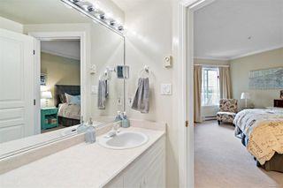 Photo 20: 206 405 Quebec St in : Vi James Bay Condo for sale (Victoria)  : MLS®# 859612