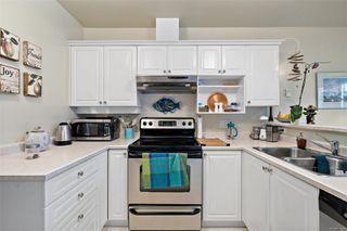 Photo 16: 206 405 Quebec St in : Vi James Bay Condo for sale (Victoria)  : MLS®# 859612