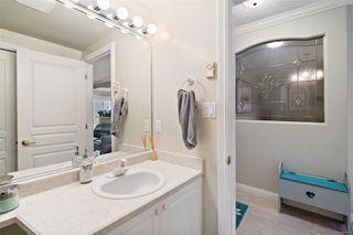 Photo 6: 206 405 Quebec St in : Vi James Bay Condo for sale (Victoria)  : MLS®# 859612