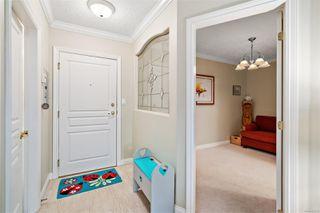 Photo 9: 206 405 Quebec St in : Vi James Bay Condo for sale (Victoria)  : MLS®# 859612