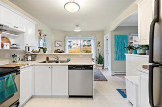 Photo 15: 206 405 Quebec St in : Vi James Bay Condo for sale (Victoria)  : MLS®# 859612