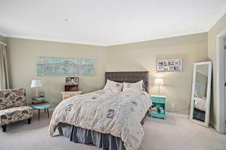 Photo 23: 206 405 Quebec St in : Vi James Bay Condo for sale (Victoria)  : MLS®# 859612