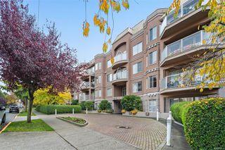 Photo 24: 206 405 Quebec St in : Vi James Bay Condo for sale (Victoria)  : MLS®# 859612