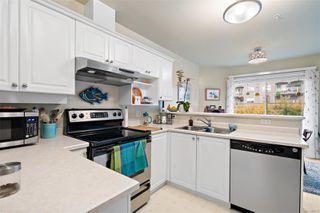 Photo 17: 206 405 Quebec St in : Vi James Bay Condo for sale (Victoria)  : MLS®# 859612