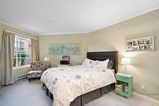 Photo 22: 206 405 Quebec St in : Vi James Bay Condo for sale (Victoria)  : MLS®# 859612