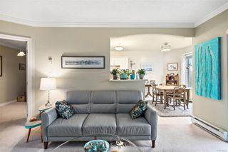 Photo 11: 206 405 Quebec St in : Vi James Bay Condo for sale (Victoria)  : MLS®# 859612