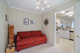 Photo 18: 206 405 Quebec St in : Vi James Bay Condo for sale (Victoria)  : MLS®# 859612