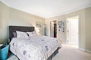 Photo 19: 206 405 Quebec St in : Vi James Bay Condo for sale (Victoria)  : MLS®# 859612