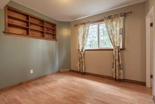 Photo 21: 50 Gateway Road in Clayton Park: 5-Fairmount, Clayton Park, Rockingham Residential for sale (Halifax-Dartmouth)  : MLS®# 202023142