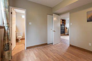 Photo 22: 50 Gateway Road in Clayton Park: 5-Fairmount, Clayton Park, Rockingham Residential for sale (Halifax-Dartmouth)  : MLS®# 202023142
