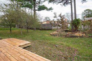 Photo 26: 50 Gateway Road in Clayton Park: 5-Fairmount, Clayton Park, Rockingham Residential for sale (Halifax-Dartmouth)  : MLS®# 202023142
