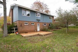 Photo 25: 50 Gateway Road in Clayton Park: 5-Fairmount, Clayton Park, Rockingham Residential for sale (Halifax-Dartmouth)  : MLS®# 202023142