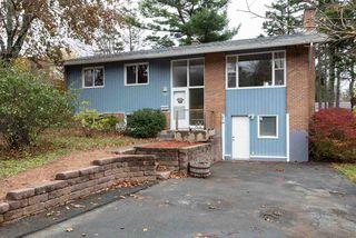 Photo 1: 50 Gateway Road in Clayton Park: 5-Fairmount, Clayton Park, Rockingham Residential for sale (Halifax-Dartmouth)  : MLS®# 202023142