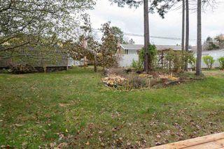 Photo 27: 50 Gateway Road in Clayton Park: 5-Fairmount, Clayton Park, Rockingham Residential for sale (Halifax-Dartmouth)  : MLS®# 202023142