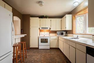 Photo 10: 50 Gateway Road in Clayton Park: 5-Fairmount, Clayton Park, Rockingham Residential for sale (Halifax-Dartmouth)  : MLS®# 202023142
