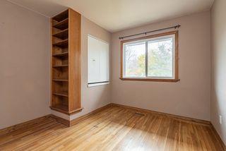 Photo 17: 50 Gateway Road in Clayton Park: 5-Fairmount, Clayton Park, Rockingham Residential for sale (Halifax-Dartmouth)  : MLS®# 202023142