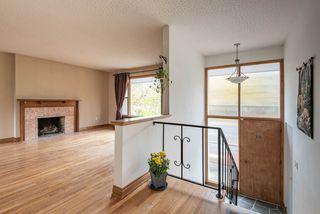 Photo 2: 50 Gateway Road in Clayton Park: 5-Fairmount, Clayton Park, Rockingham Residential for sale (Halifax-Dartmouth)  : MLS®# 202023142