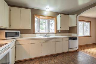 Photo 13: 50 Gateway Road in Clayton Park: 5-Fairmount, Clayton Park, Rockingham Residential for sale (Halifax-Dartmouth)  : MLS®# 202023142