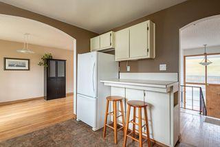 Photo 14: 50 Gateway Road in Clayton Park: 5-Fairmount, Clayton Park, Rockingham Residential for sale (Halifax-Dartmouth)  : MLS®# 202023142