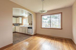Photo 8: 50 Gateway Road in Clayton Park: 5-Fairmount, Clayton Park, Rockingham Residential for sale (Halifax-Dartmouth)  : MLS®# 202023142