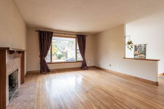 Photo 4: 50 Gateway Road in Clayton Park: 5-Fairmount, Clayton Park, Rockingham Residential for sale (Halifax-Dartmouth)  : MLS®# 202023142
