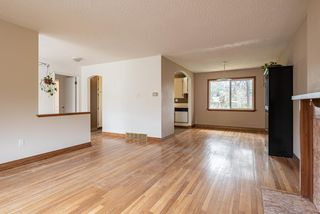 Photo 7: 50 Gateway Road in Clayton Park: 5-Fairmount, Clayton Park, Rockingham Residential for sale (Halifax-Dartmouth)  : MLS®# 202023142