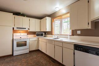 Photo 11: 50 Gateway Road in Clayton Park: 5-Fairmount, Clayton Park, Rockingham Residential for sale (Halifax-Dartmouth)  : MLS®# 202023142