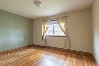 Photo 15: 50 Gateway Road in Clayton Park: 5-Fairmount, Clayton Park, Rockingham Residential for sale (Halifax-Dartmouth)  : MLS®# 202023142
