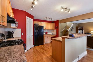 Photo 12: 1943 Woodside Boulevard NW: Airdrie Detached for sale : MLS®# A1049643