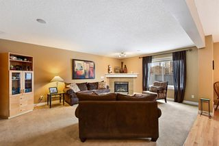 Photo 6: 1943 Woodside Boulevard NW: Airdrie Detached for sale : MLS®# A1049643