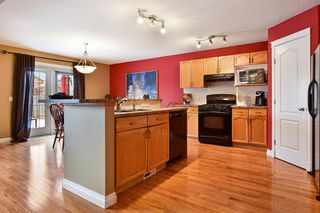 Photo 10: 1943 Woodside Boulevard NW: Airdrie Detached for sale : MLS®# A1049643