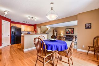 Photo 14: 1943 Woodside Boulevard NW: Airdrie Detached for sale : MLS®# A1049643