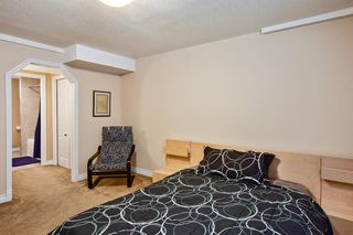 Photo 34: 1943 Woodside Boulevard NW: Airdrie Detached for sale : MLS®# A1049643