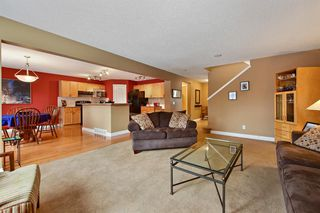 Photo 8: 1943 Woodside Boulevard NW: Airdrie Detached for sale : MLS®# A1049643