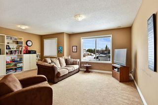 Photo 17: 1943 Woodside Boulevard NW: Airdrie Detached for sale : MLS®# A1049643