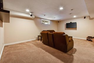 Photo 29: 1943 Woodside Boulevard NW: Airdrie Detached for sale : MLS®# A1049643