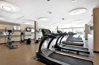 Photo 19: 80 Absolute Ave Unit #2708 in Mississauga: City Centre Condo for sale : MLS®# W5001691