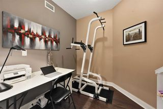 Photo 14: 80 Absolute Ave Unit #2708 in Mississauga: City Centre Condo for sale : MLS®# W5001691
