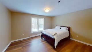 Photo 7: 10 Joshua Slocum Avenue in Lewis Lake: 40-Timberlea, Prospect, St. Margaret`S Bay Residential for sale (Halifax-Dartmouth)  : MLS®# 202100069
