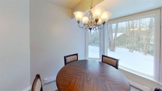 Photo 9: 10 Joshua Slocum Avenue in Lewis Lake: 40-Timberlea, Prospect, St. Margaret`S Bay Residential for sale (Halifax-Dartmouth)  : MLS®# 202100069