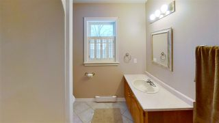 Photo 4: 10 Joshua Slocum Avenue in Lewis Lake: 40-Timberlea, Prospect, St. Margaret`S Bay Residential for sale (Halifax-Dartmouth)  : MLS®# 202100069