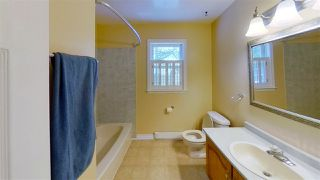 Photo 5: 10 Joshua Slocum Avenue in Lewis Lake: 40-Timberlea, Prospect, St. Margaret`S Bay Residential for sale (Halifax-Dartmouth)  : MLS®# 202100069