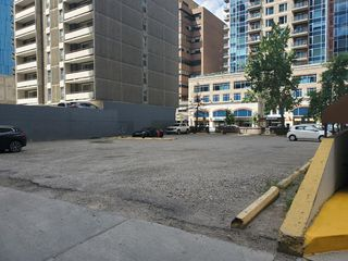 Photo 7: 919 5 Avenue SW in Calgary: Downtown Commercial Core Land for sale : MLS®# A1060379