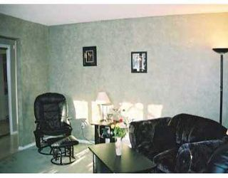Photo 2:  in CALGARY: Cedarbrae Residential Detached Single Family for sale (Calgary)  : MLS®# C3107365
