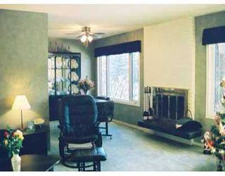Photo 3:  in CALGARY: Cedarbrae Residential Detached Single Family for sale (Calgary)  : MLS®# C3107365