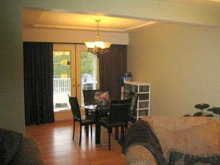Photo 4: 1848 LARSON Road in North Vancouver: Hamilton House for sale : MLS®# V882255