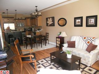 "Photo 6: 202 9060 BIRCH Street in Chilliwack: Chilliwack W Young-Well Condo for sale in ""THE ASPEN GROVE"" : MLS®# H1103382"