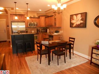 "Photo 3: 202 9060 BIRCH Street in Chilliwack: Chilliwack W Young-Well Condo for sale in ""THE ASPEN GROVE"" : MLS®# H1103382"