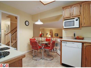 """Photo 5: 21368 85B Avenue in Langley: Walnut Grove House for sale in """"Forest Hills"""" : MLS®# F1123454"""